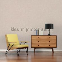 Kmi832 papier peint Kleurmijninterieur papier peint Top 15
