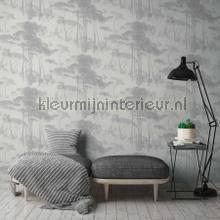 Italian landscape trees papier peint Kleurmijninterieur papier peint Top 15