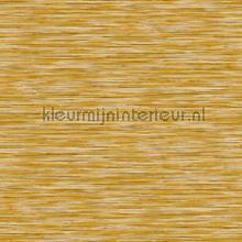 Horizontale toetsen behang papel de parede Kleurmijninterieur Vendimia Velhos