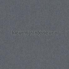 Uni midden grijs behang Kleurmijninterieur Zoffany