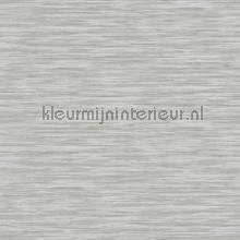 Horizontale toetsen behang lichtgrijs Kleurmijninterieur Zoffany