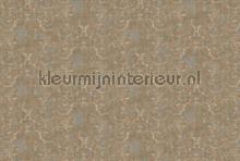 DD118821 fotobehang Kleurmijninterieur York Wallcoverings
