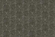 DD118822 fotobehang Kleurmijninterieur York Wallcoverings