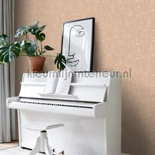 Gezichtscontouren nude wallcovering Esta home Wallpaper creations