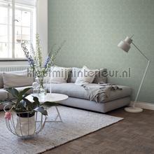 Honingraat ritme carta da parati Esta home Wallpaper creations