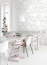 Hexagon motif marmer fotomurales Esta home todas las imágenes