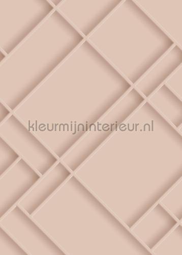 3d wall paneling diagonal papel pintado 156-158961 Art deco Esta home