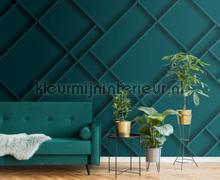 3d wall paneling diagonal fotomurales 156-158964 Gráfico - Abstracto Esta home