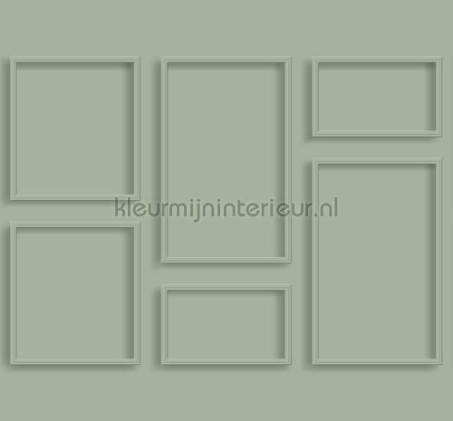 3d paneling fotomurales 156-158966 Moderno - Abstracto Esta home