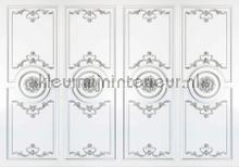 Classic panels fotomurais Kleurmijninterieur Todas-as-imagens