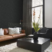 112846 behang Esta home Black and White 155-136408