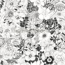 112841 wallcovering Esta home Wallpaper creations