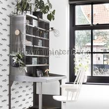 112832 wallcovering Esta home Wallpaper creations