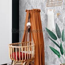 behang 155-139011 bladmotief Esta home