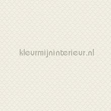 Romantisch patroonritme papel pintado Kleurmijninterieur Vendimia Viejo