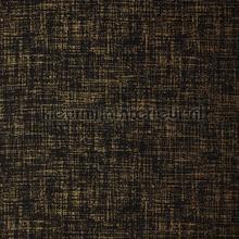 Boogy woogie 03 papier peint DWC spécial