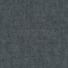 106382 tapet Kleurmijninterieur All-images