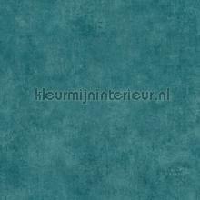 106380 tapet Kleurmijninterieur All-images