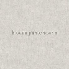 106379 tapet Kleurmijninterieur All-images