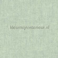 106378 tapet Kleurmijninterieur All-images