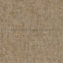 106375 tapet Kleurmijninterieur All-images