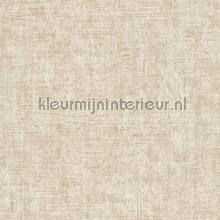 106373 tapet Kleurmijninterieur All-images