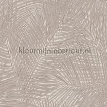 106370 tapet Kleurmijninterieur All-images
