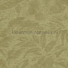 106366 tapet Kleurmijninterieur All-images