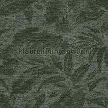 106364 tapet Kleurmijninterieur All-images
