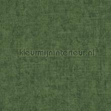 106362 tapet Kleurmijninterieur All-images