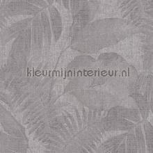 106326 behang Kleurmijninterieur Exotisch