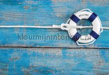 Welcome on board fotomurales Kleurmijninterieur Todas-las-imágenes