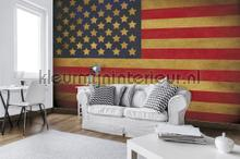 USA fotomurales Kleurmijninterieur Todas-las-imágenes