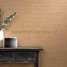 Timber behang Arte Cameo 54040A