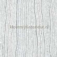 Timber behang Arte Cameo 54041A