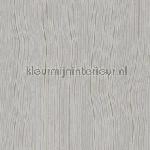 Timber behang Arte Cameo 54043A
