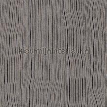 Timber behang Arte Cameo 54044A