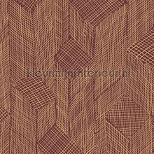 Shibam behang Arte Cameo 66011