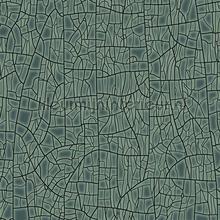 Emaille behang Arte Cameo 66022