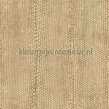 Escama behang Arte Cameo 66033