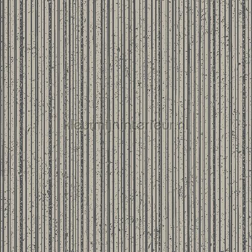 Linea behang 66071 strepen Arte