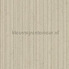 Linea behang Arte Cameo 66072