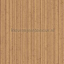 Linea behang Arte Cameo 66074