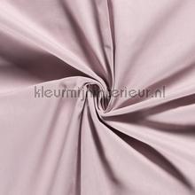 110535 stoffer Kleurmijninterieur Voile