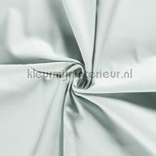 110542 stoffer Kleurmijninterieur Voile