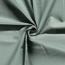 110543 gordijnen Kleurmijninterieur Scion