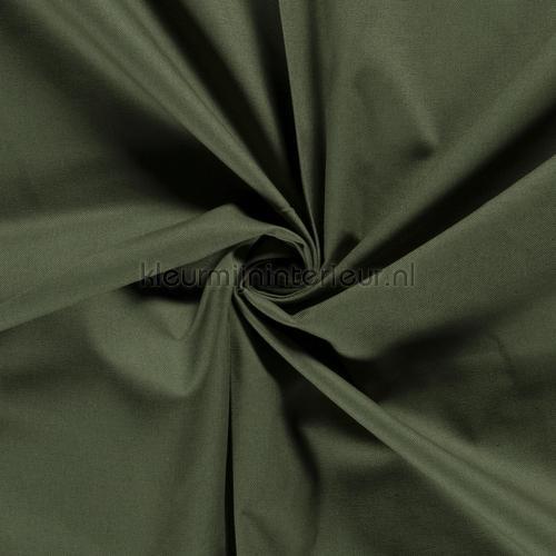 curtains 4795-028 Dim out Kleurmijninterieur