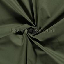 110547 gordijnen Kleurmijninterieur Scion