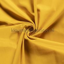 110552 gordijnen Kleurmijninterieur Scion