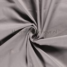 110561 gordijnen Kleurmijninterieur Scion